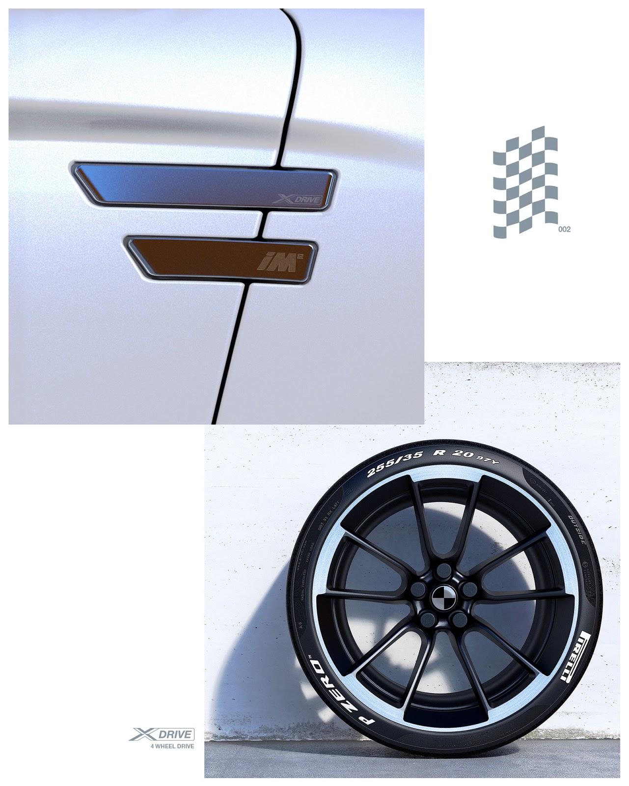 BMW_iM2_Concept_08