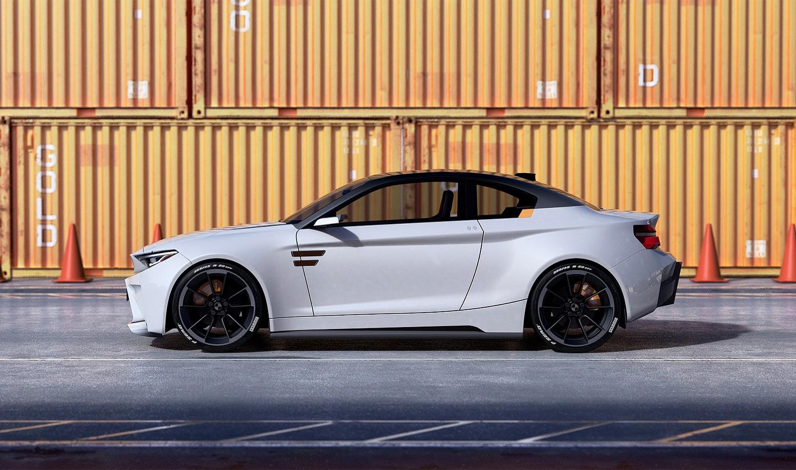 BMW_iM2_Concept_09