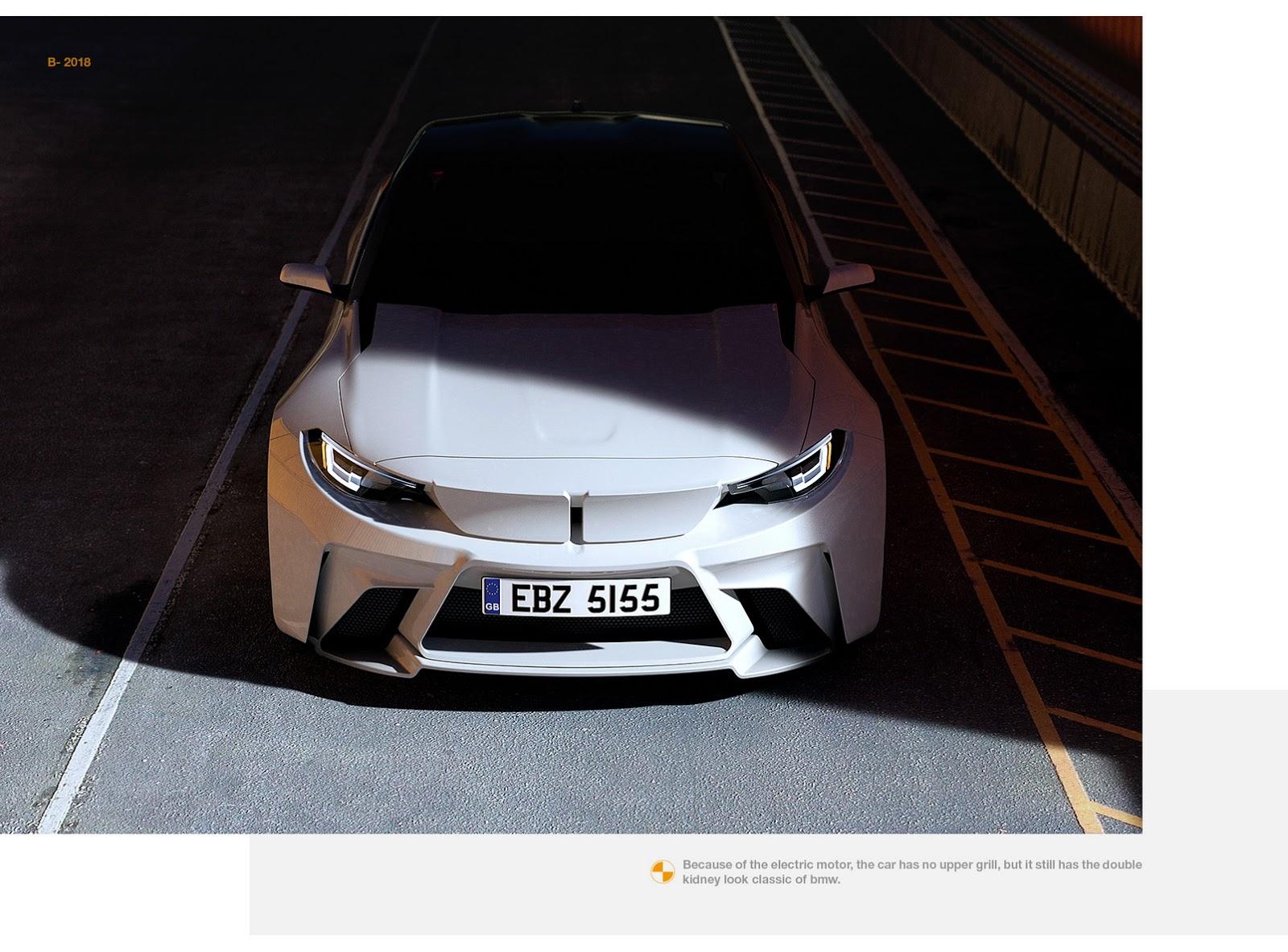 BMW_iM2_Concept_10