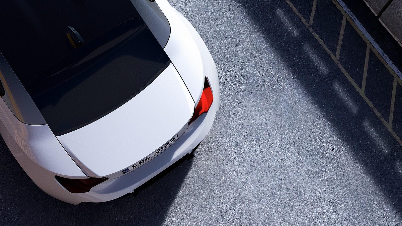 BMW_iM2_Concept_11