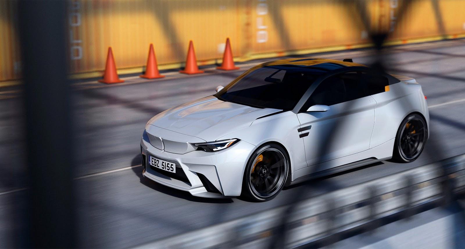 BMW_iM2_Concept_12