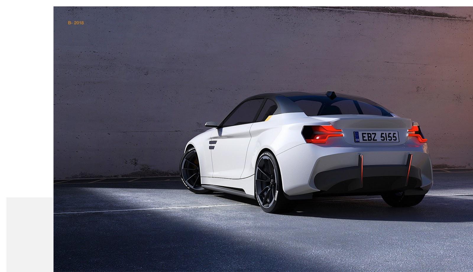BMW_iM2_Concept_13