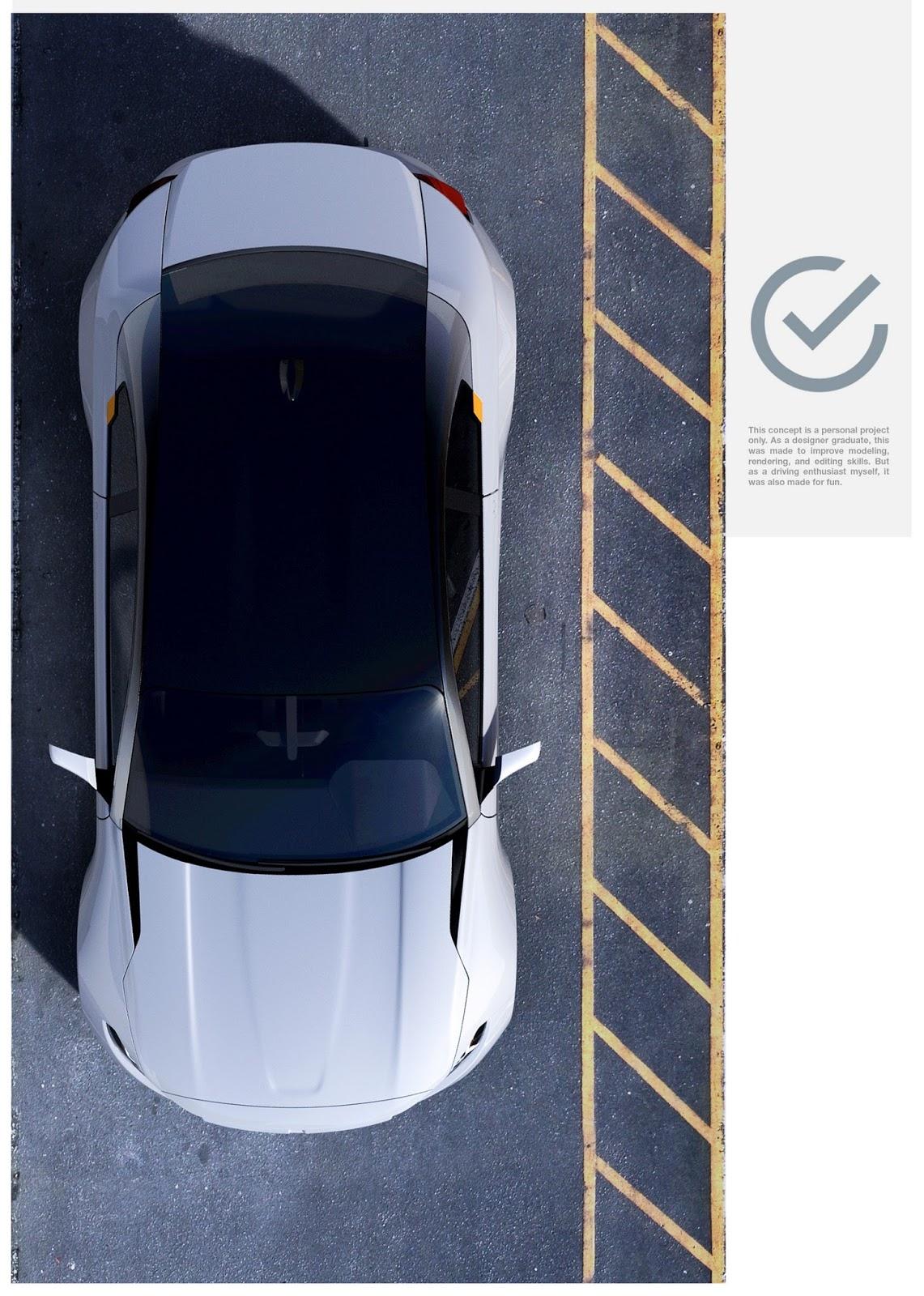 BMW_iM2_Concept_14