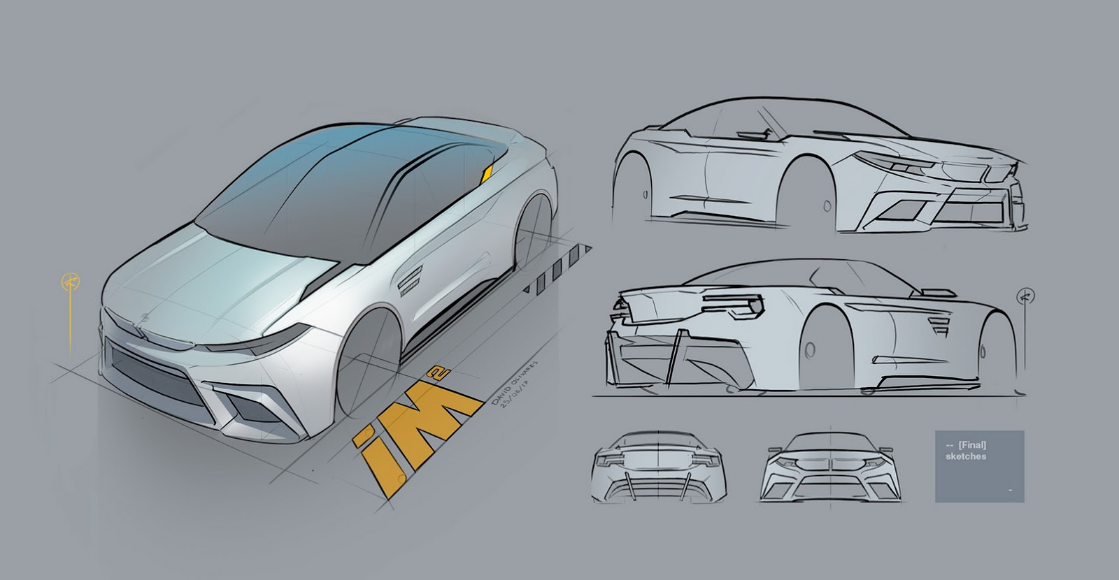BMW_iM2_Concept_15