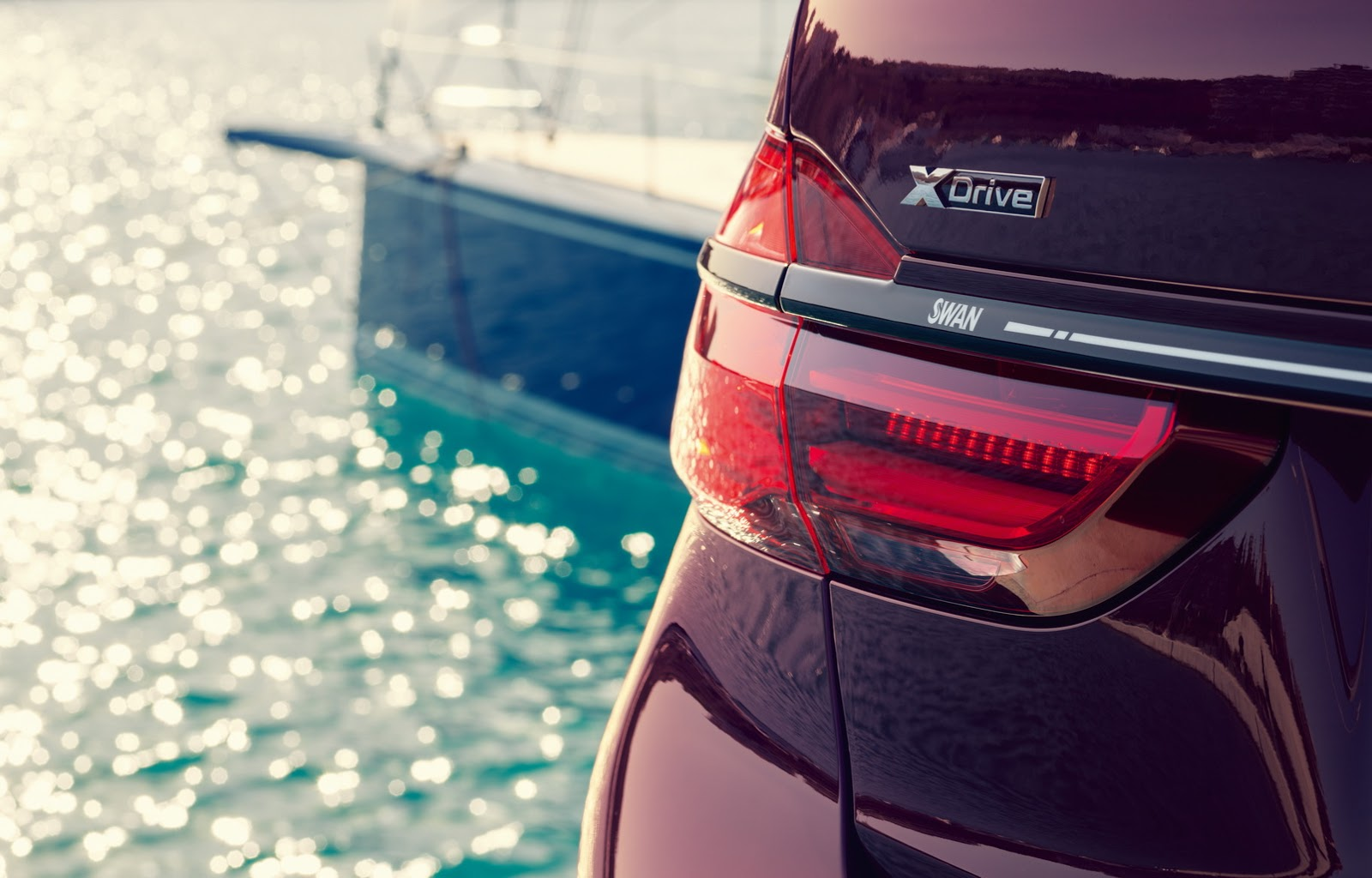 BMW Individual M760Li inspired by Nautors Swan (5)