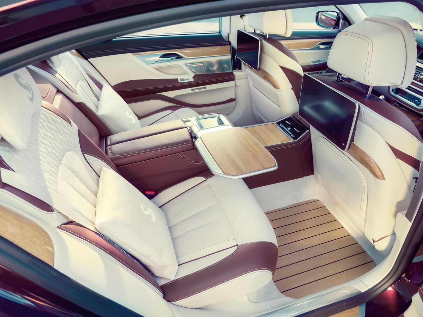 BMW Individual M760Li inspired by Nautors Swan (6)