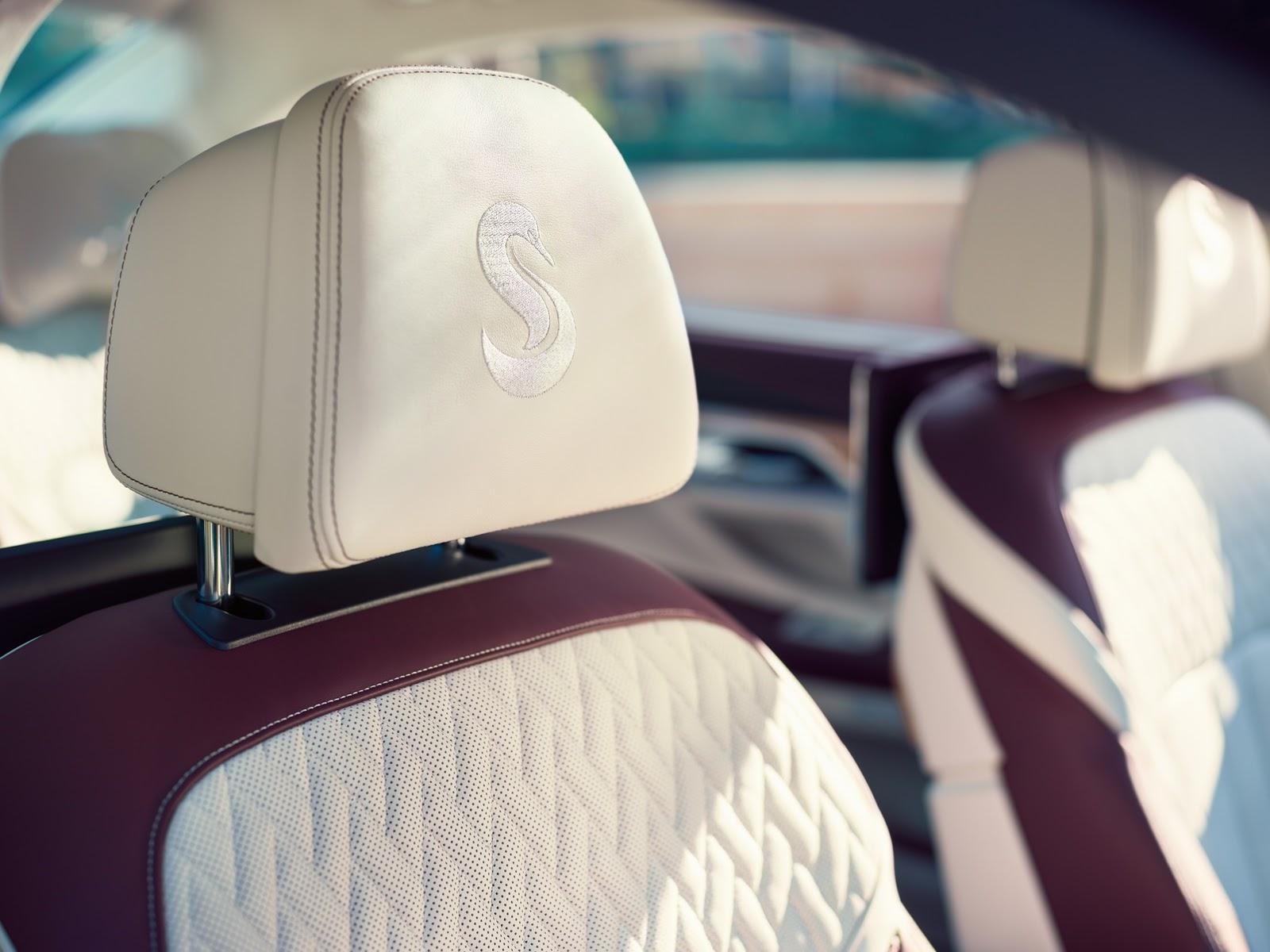 BMW Individual M760Li inspired by Nautors Swan (7)
