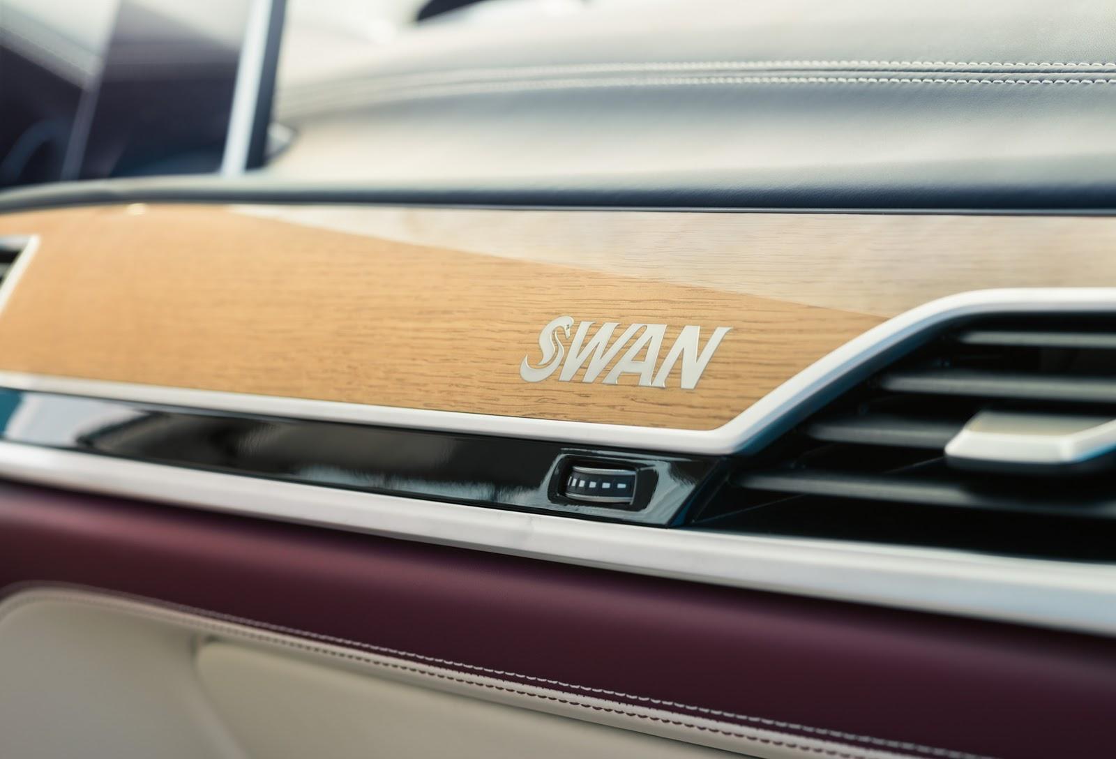 BMW Individual M760Li inspired by Nautors Swan (8)