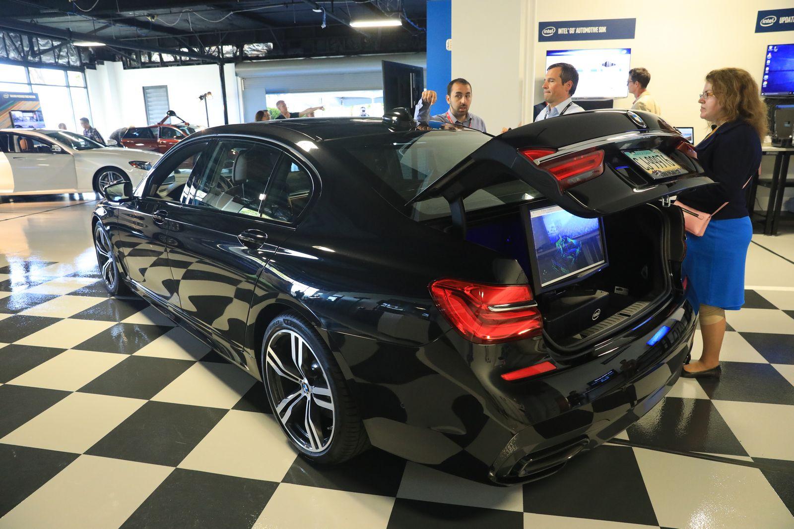 BMW_Intel_Autonomous_Testing_02