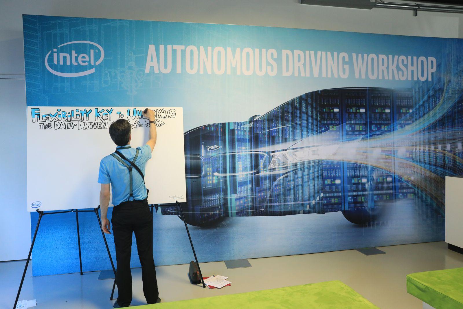BMW_Intel_Autonomous_Testing_06