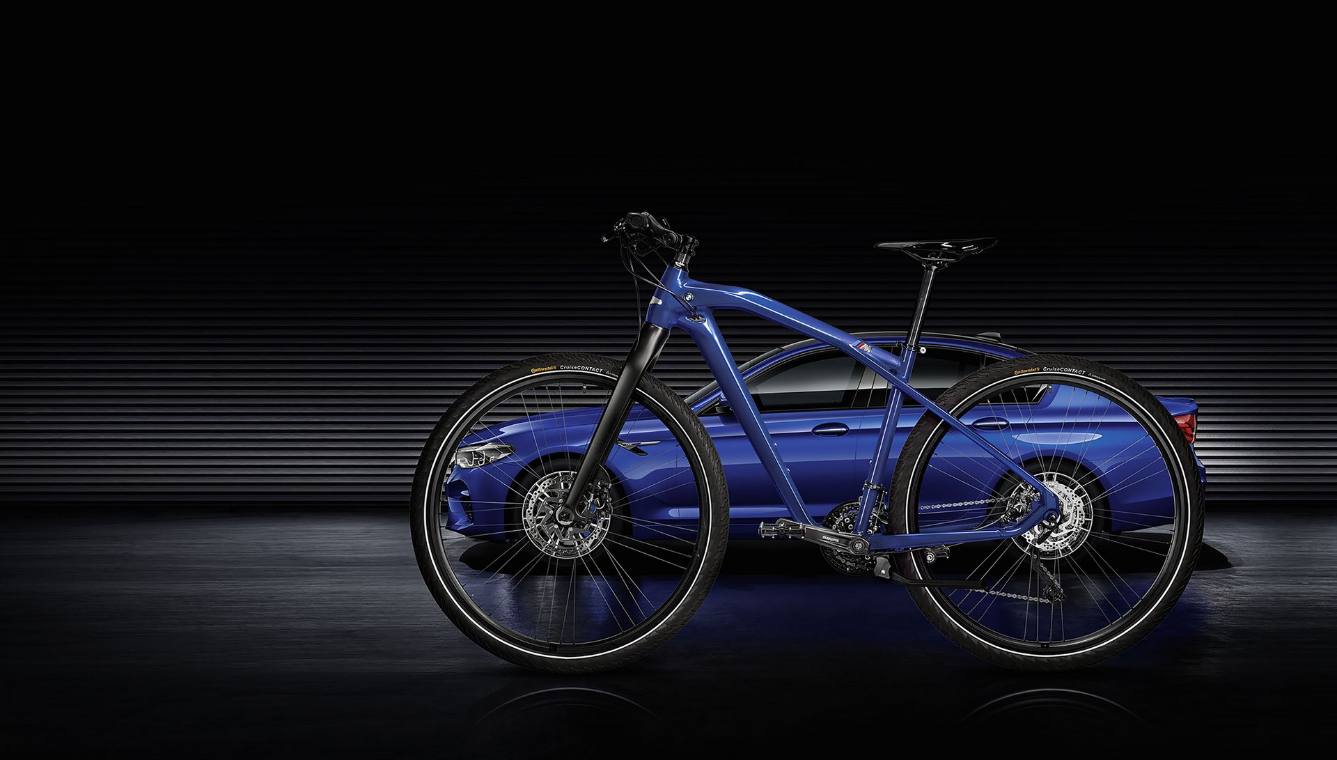 BMW M Bike Limited Carbon Edition (1)