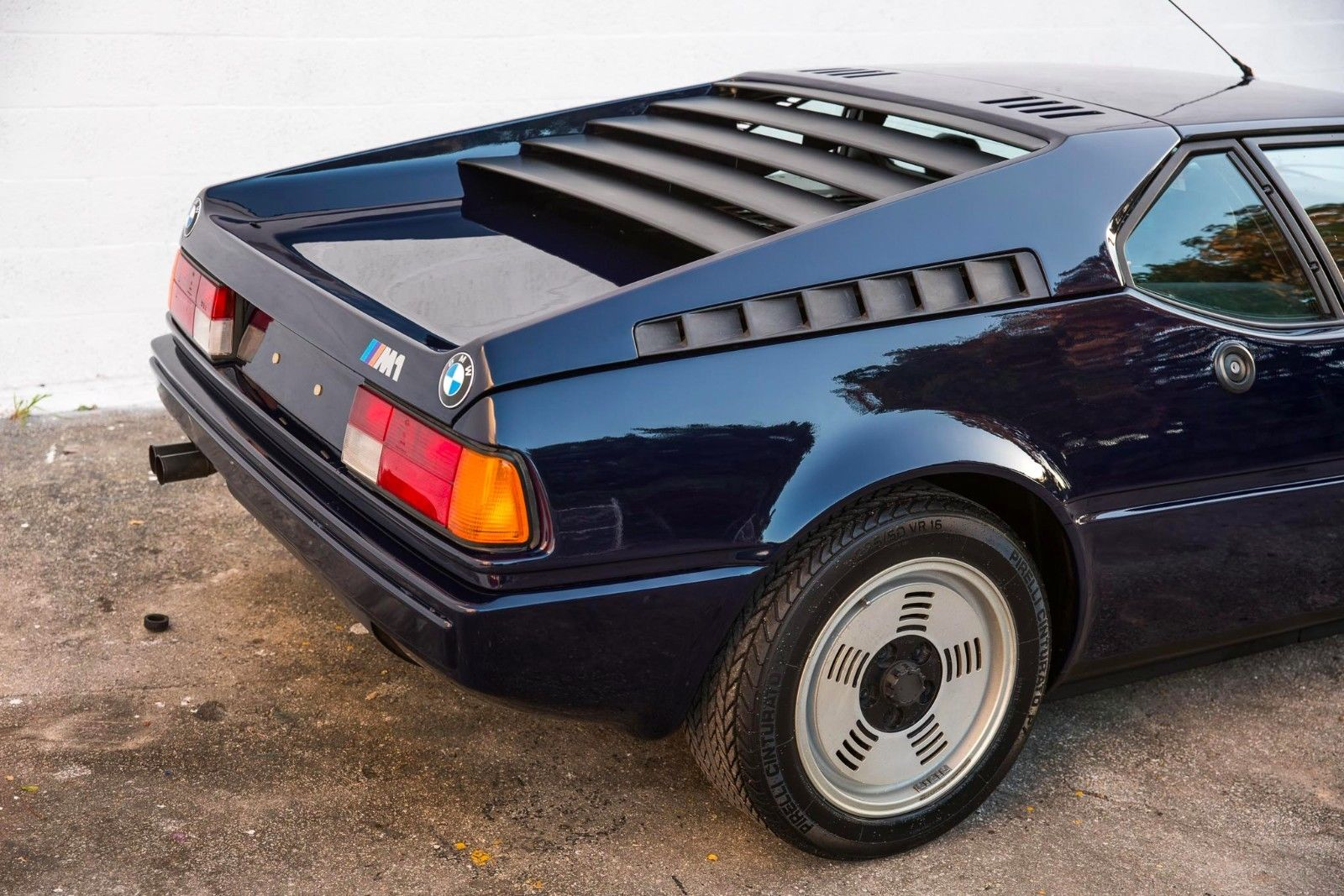 BMW_M1_for_sale_14