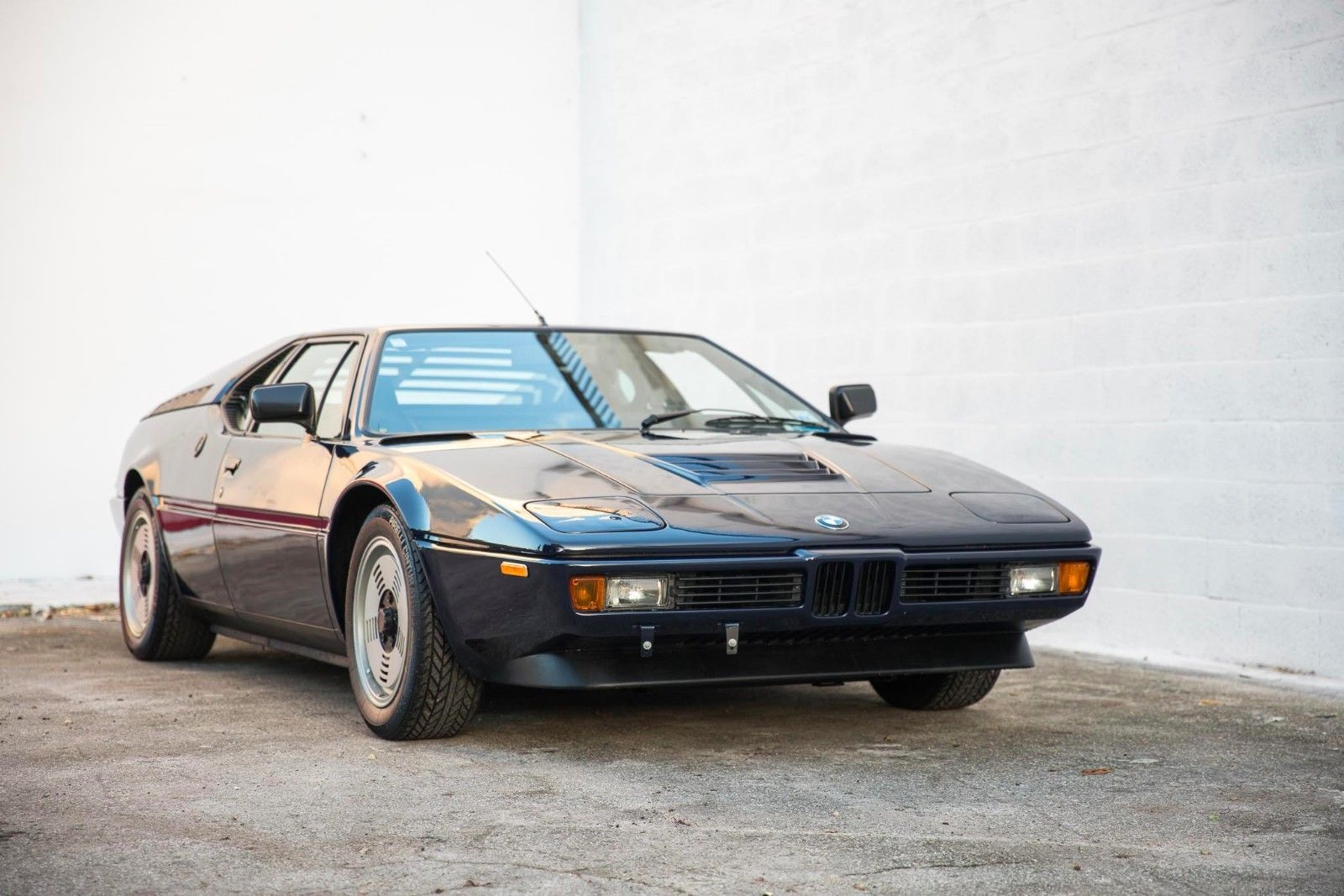 BMW_M1_for_sale_16