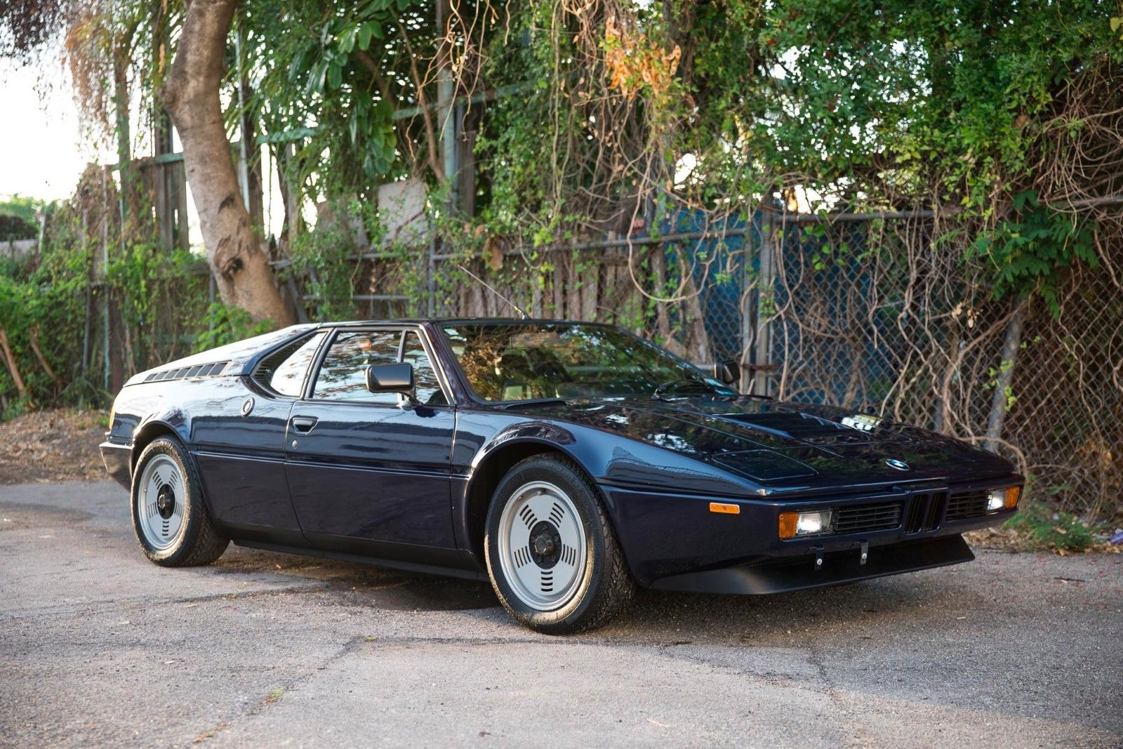 BMW_M1_for_sale_18