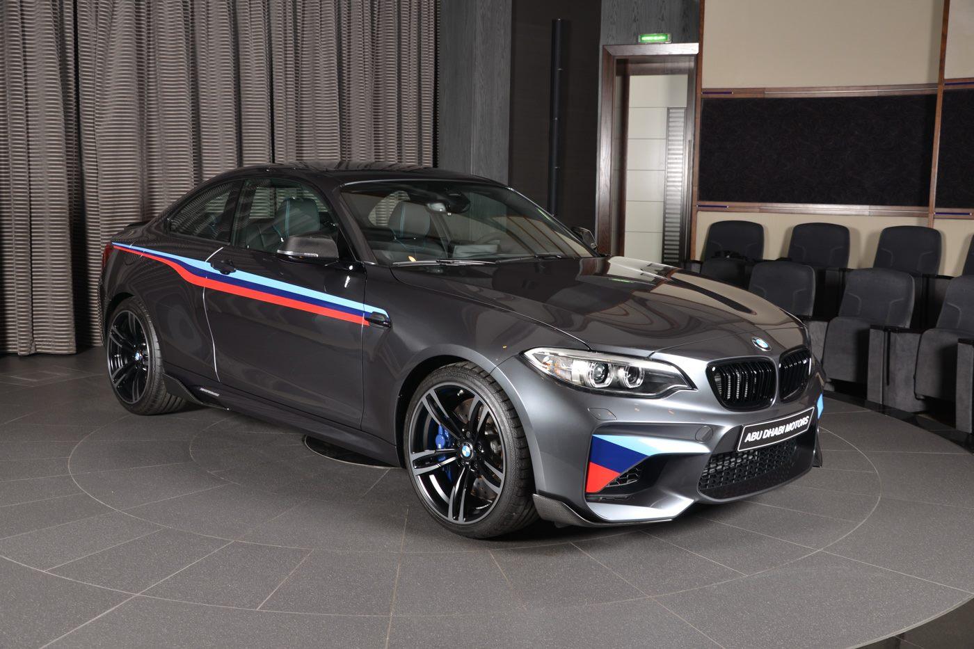 BMW_M2_Abu_Dhabi_01