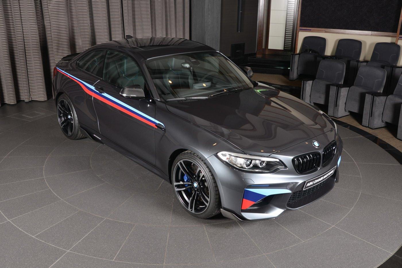 BMW_M2_Abu_Dhabi_03