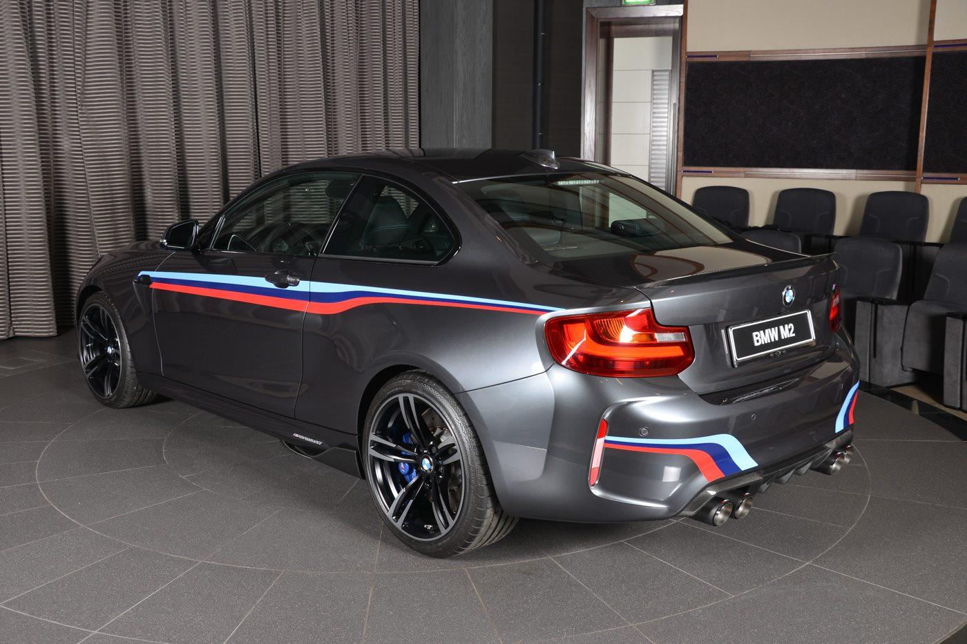 BMW_M2_Abu_Dhabi_04