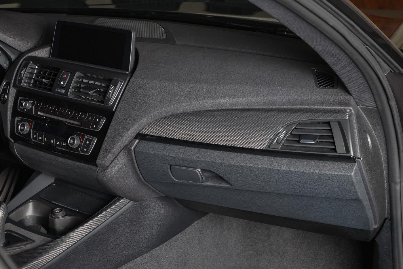 BMW_M2_Abu_Dhabi_05