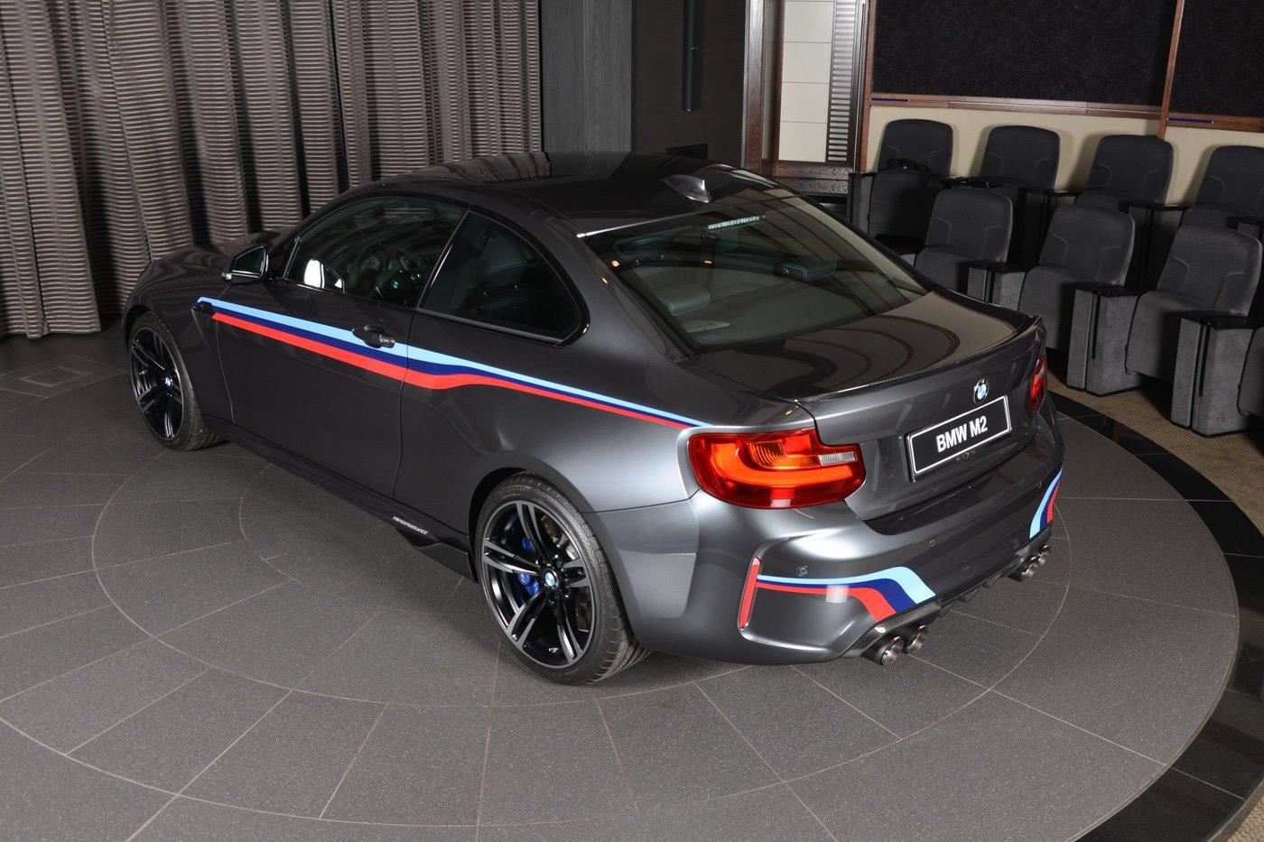 BMW_M2_Abu_Dhabi_06
