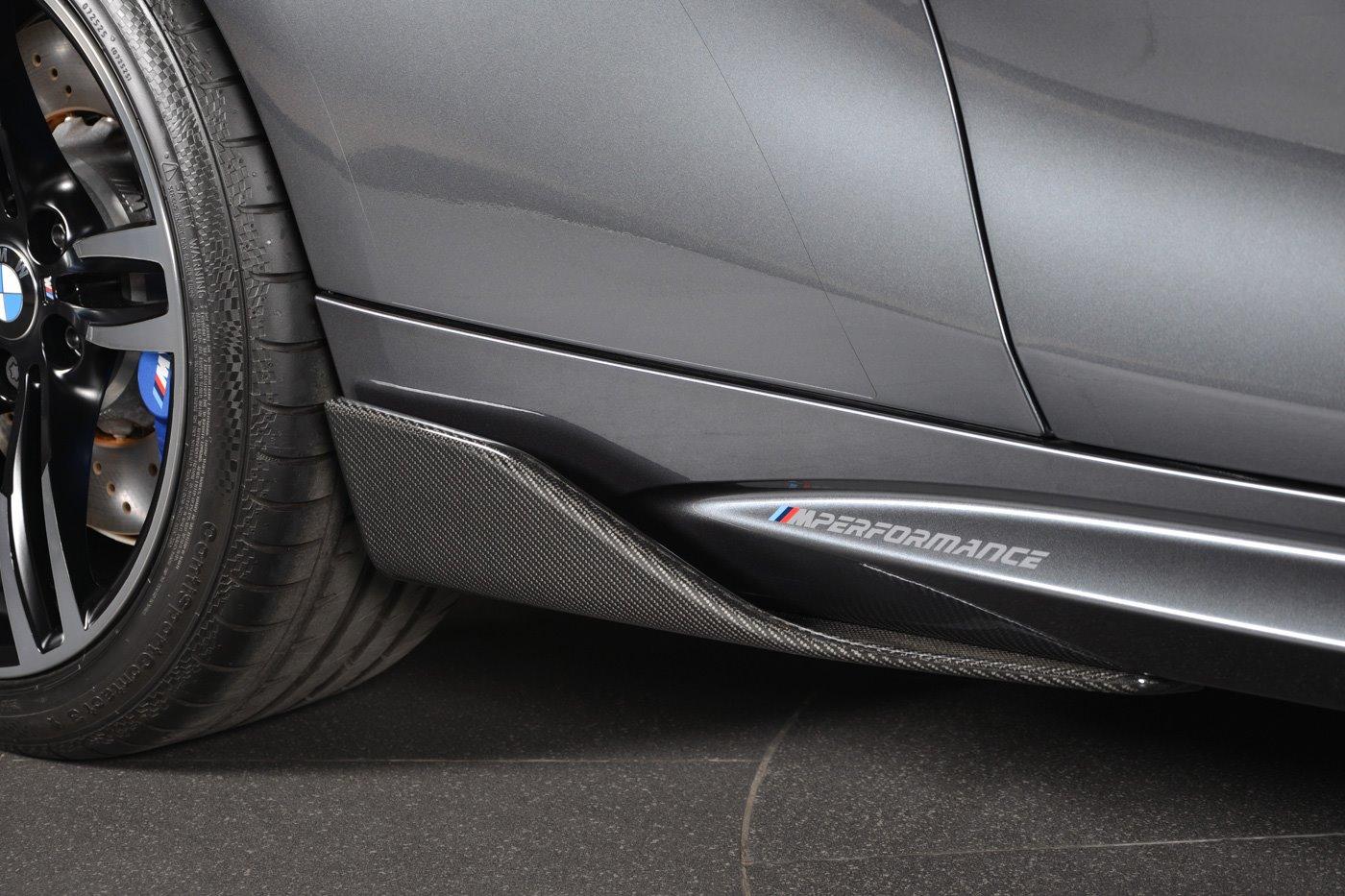 BMW_M2_Abu_Dhabi_07
