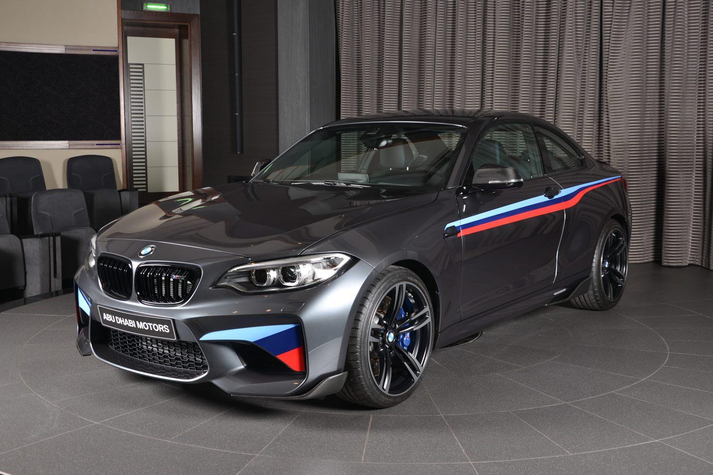BMW_M2_Abu_Dhabi_08