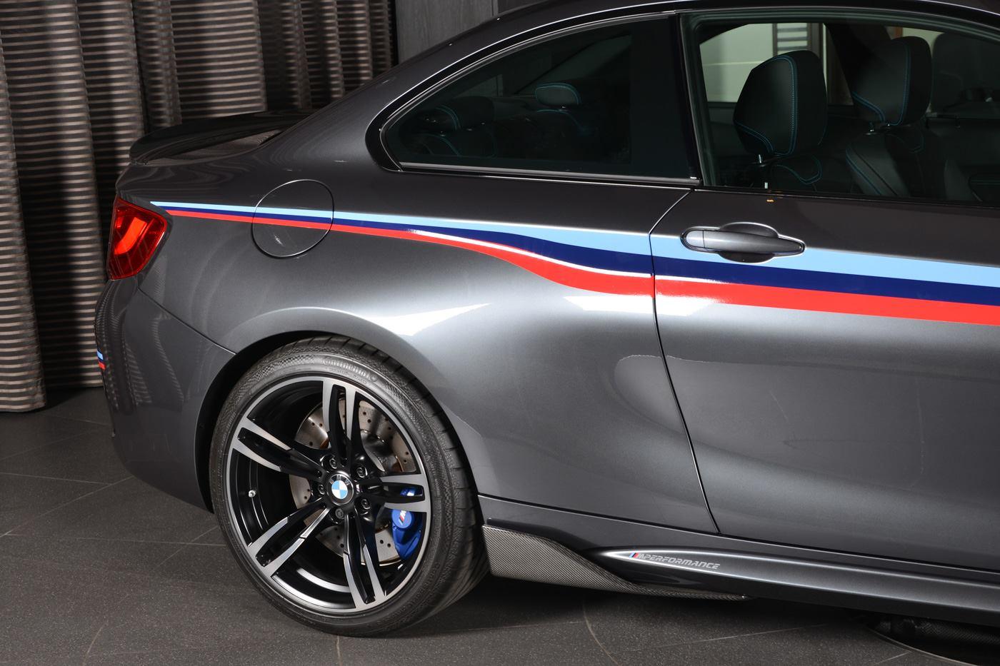 BMW_M2_Abu_Dhabi_09