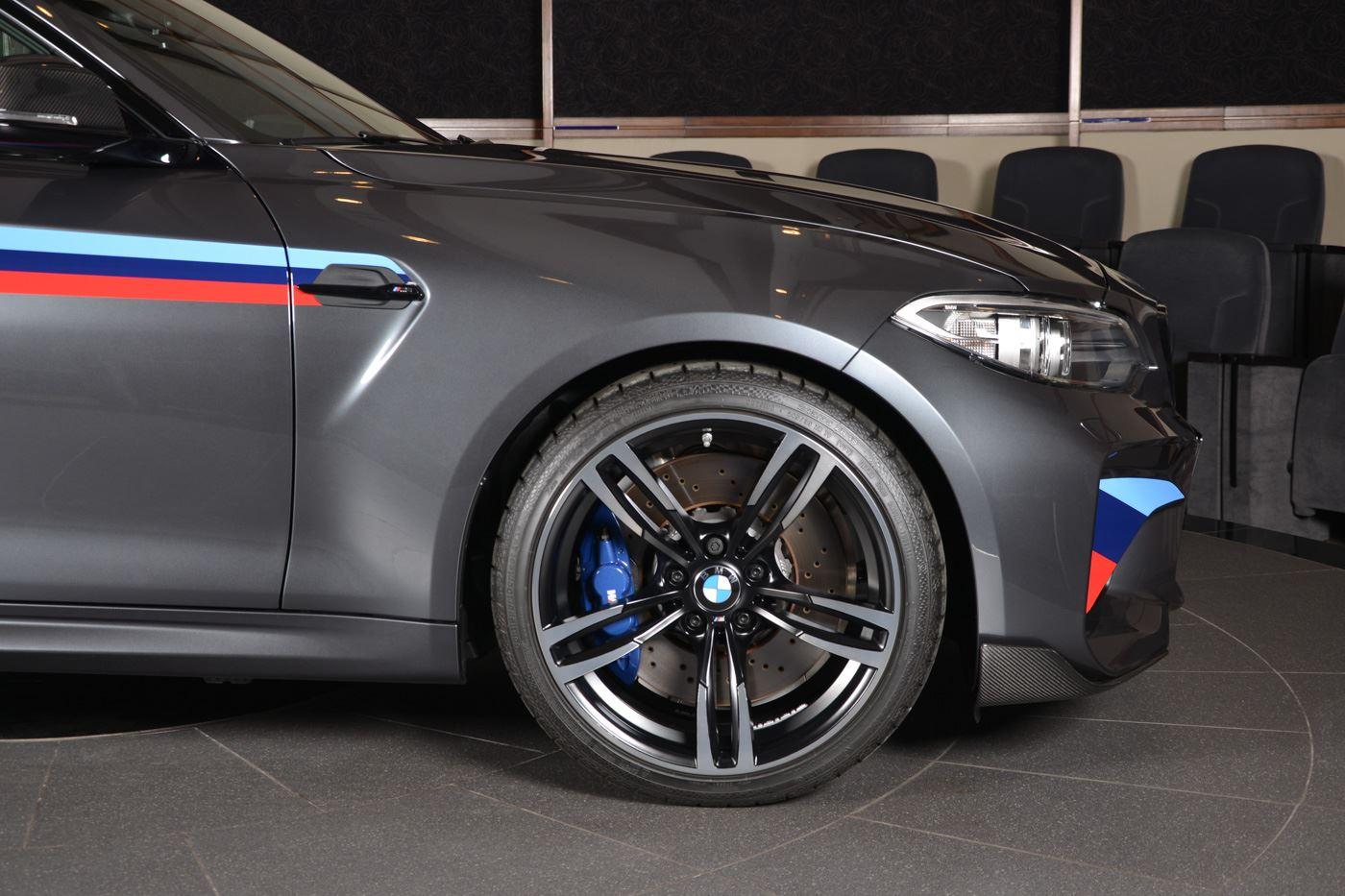 BMW_M2_Abu_Dhabi_10