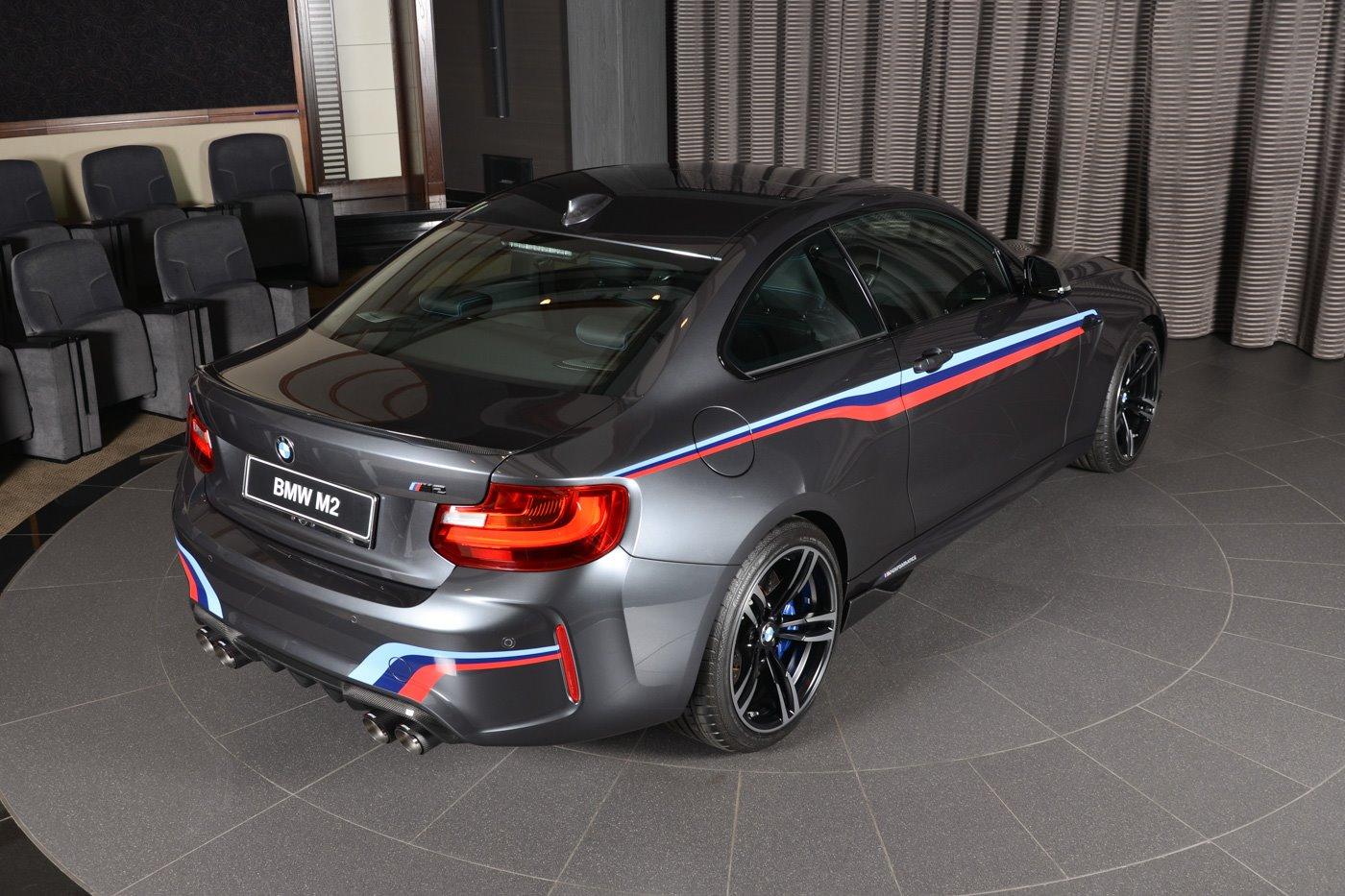 BMW_M2_Abu_Dhabi_11