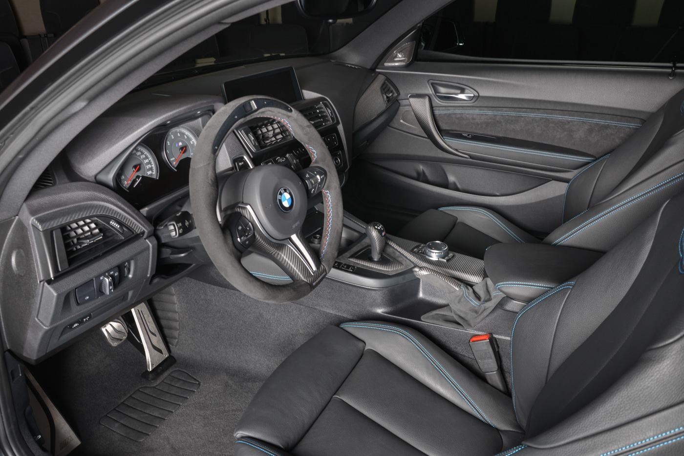 BMW_M2_Abu_Dhabi_12