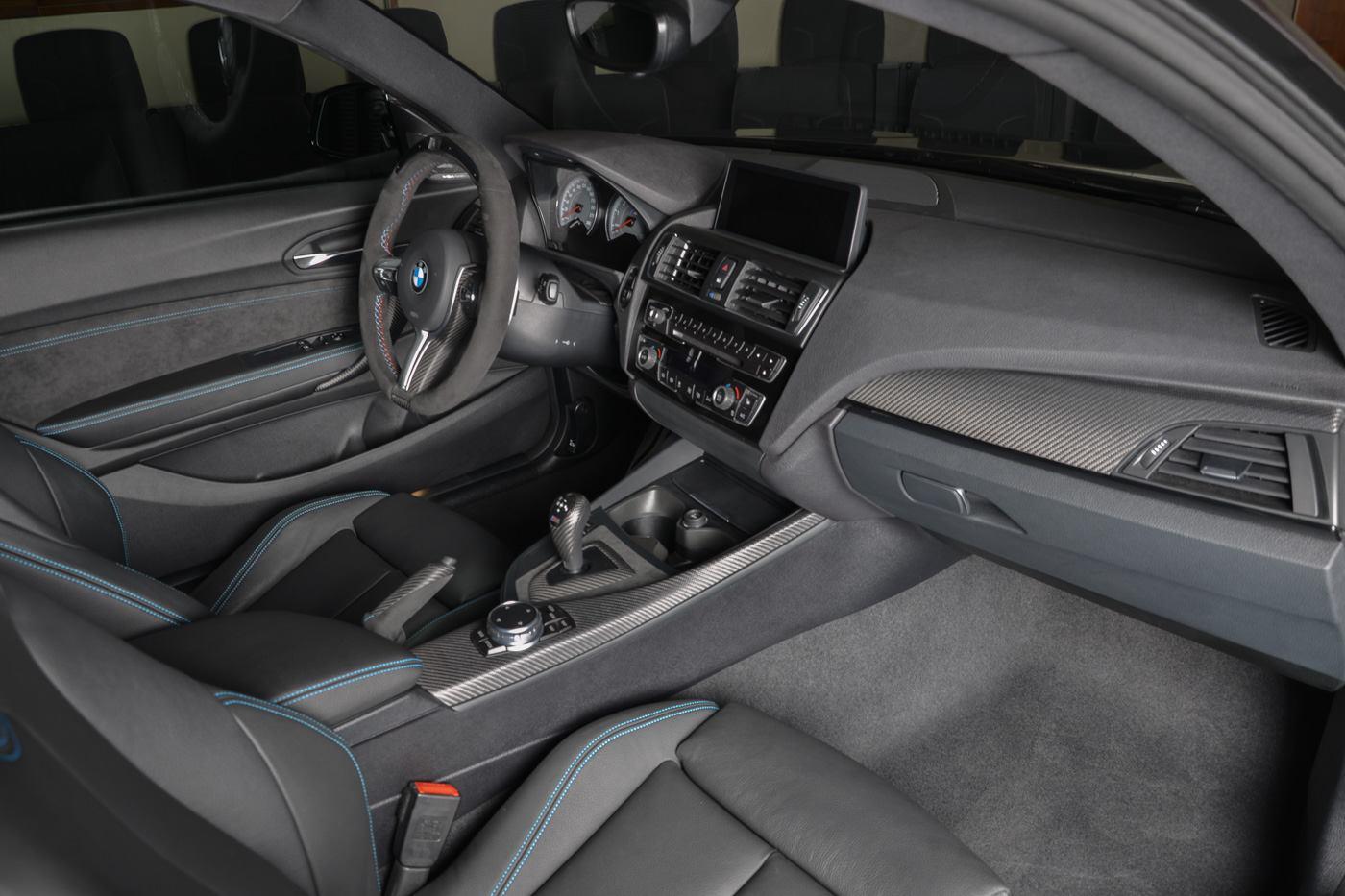 BMW_M2_Abu_Dhabi_13