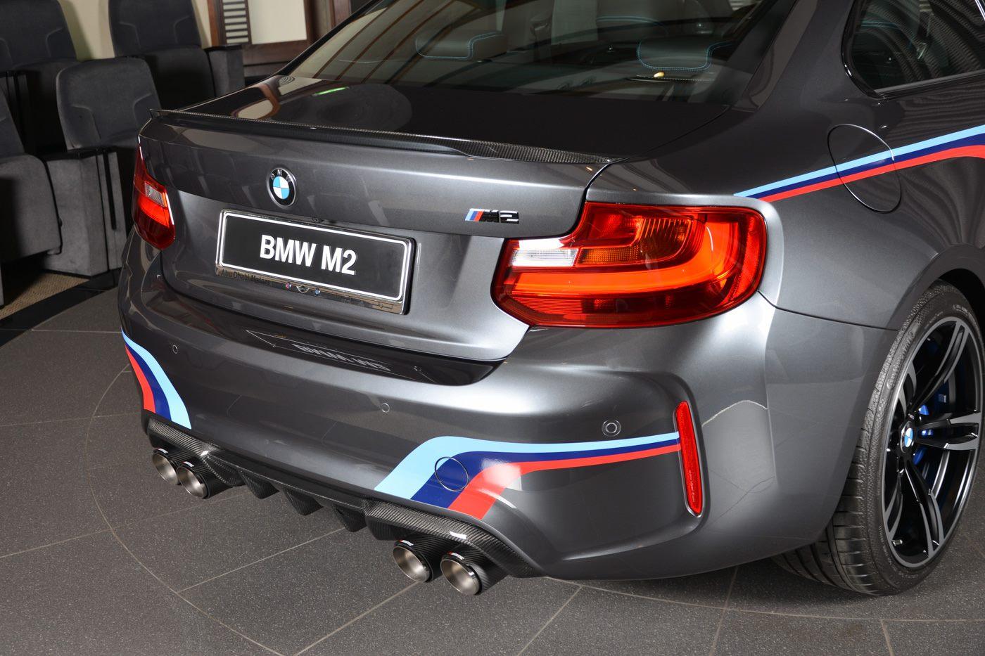 BMW_M2_Abu_Dhabi_14