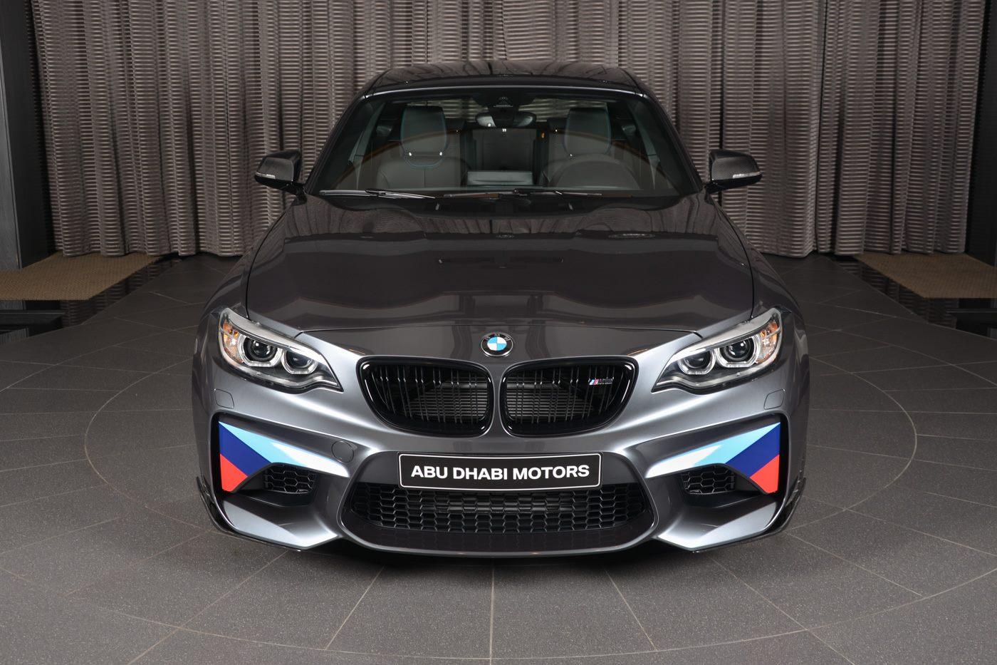 BMW_M2_Abu_Dhabi_15