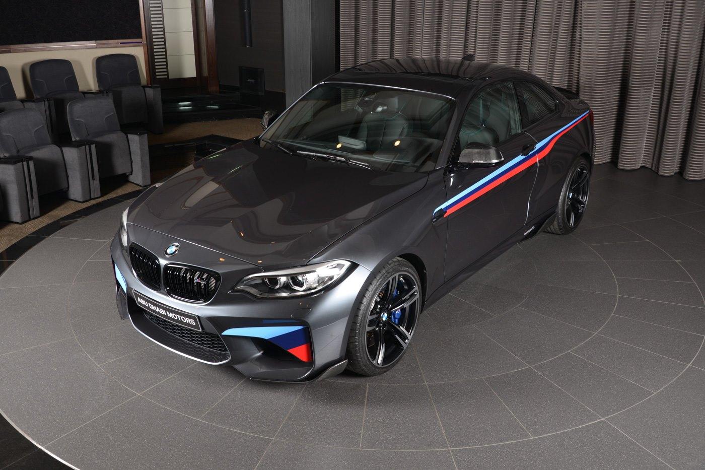 BMW_M2_Abu_Dhabi_17