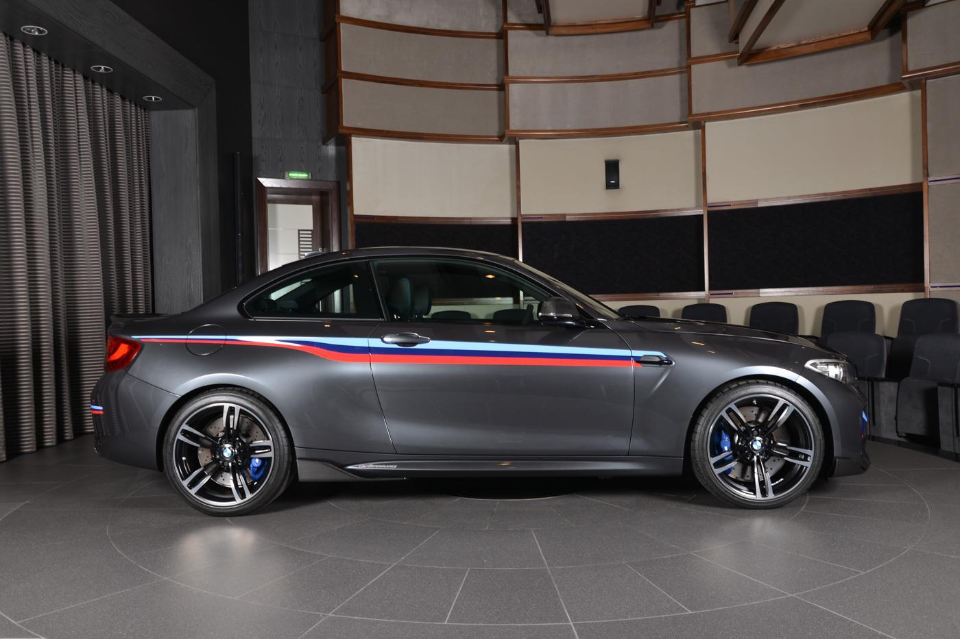 BMW_M2_Abu_Dhabi_18