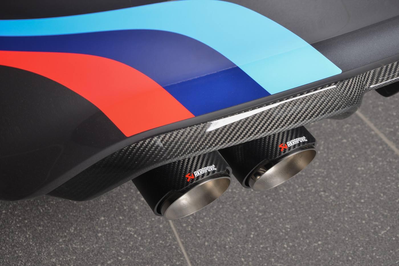 BMW_M2_Abu_Dhabi_19