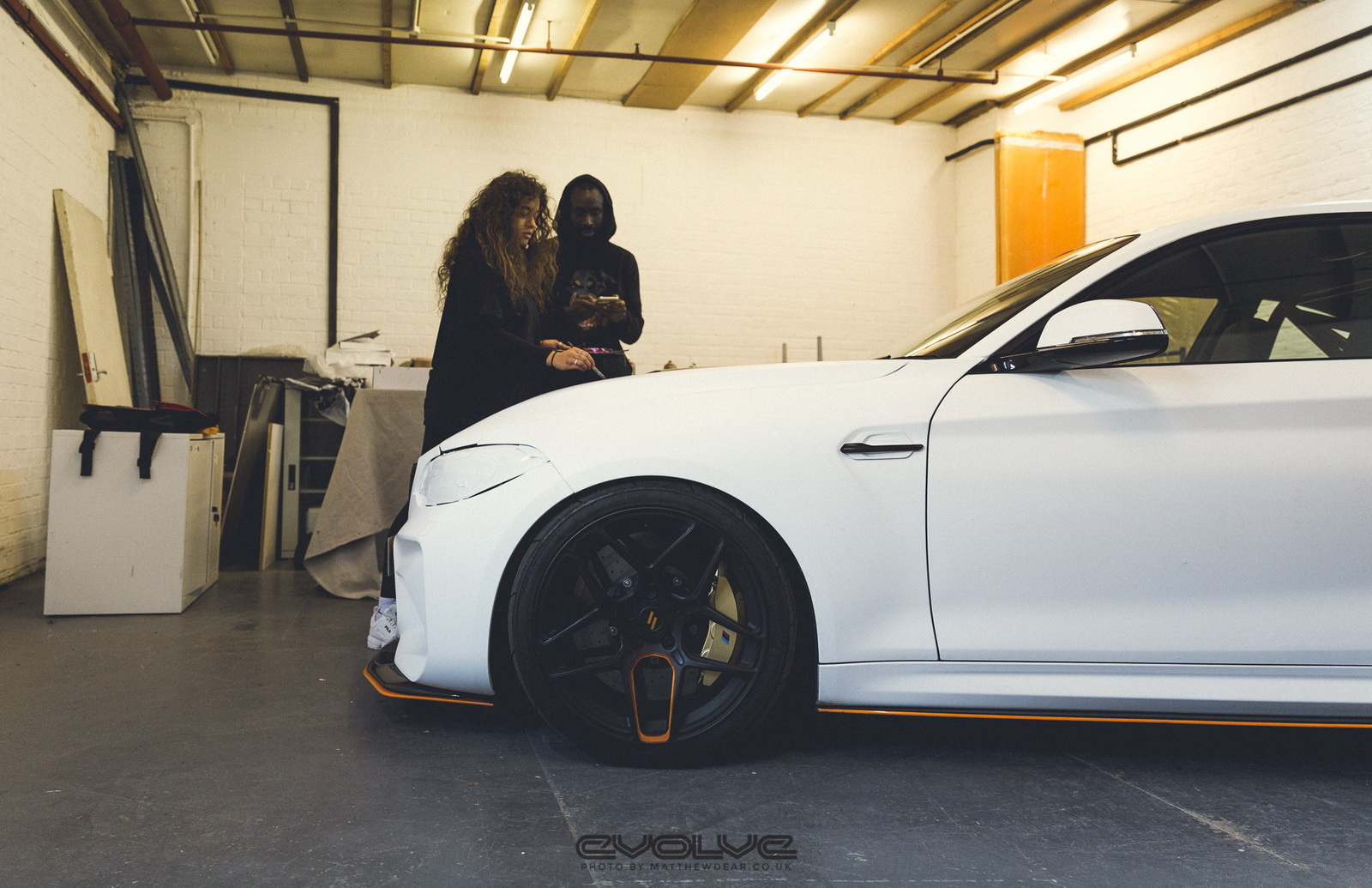 evolve-automotive-bmw-m2-gts-art-car-1