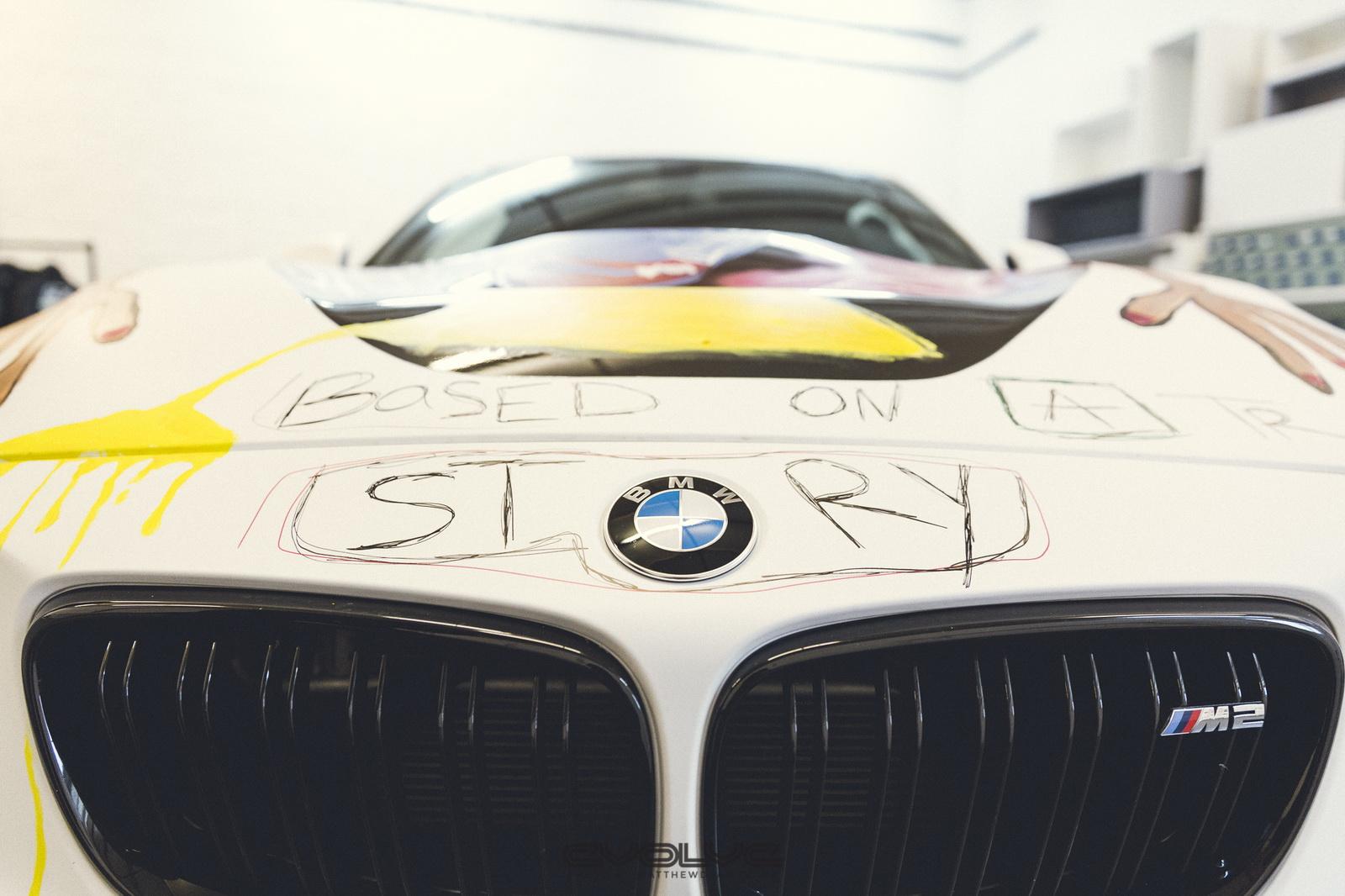 evolve-automotive-bmw-m2-gts-art-car-12