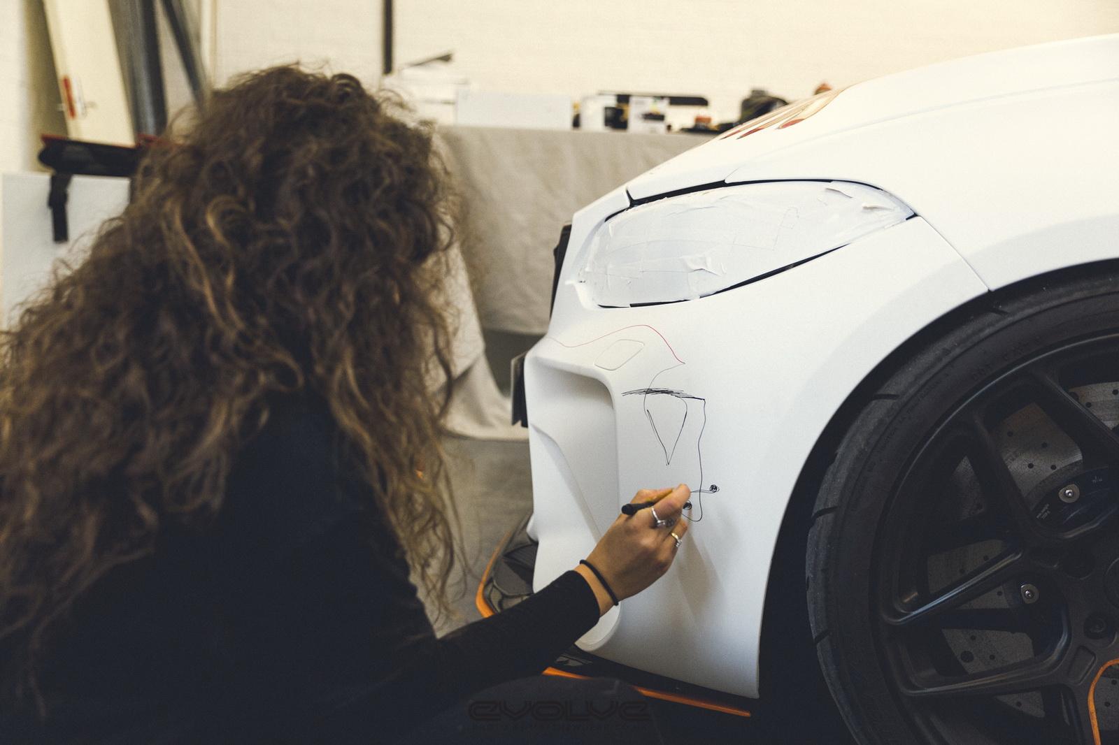 evolve-automotive-bmw-m2-gts-art-car-13