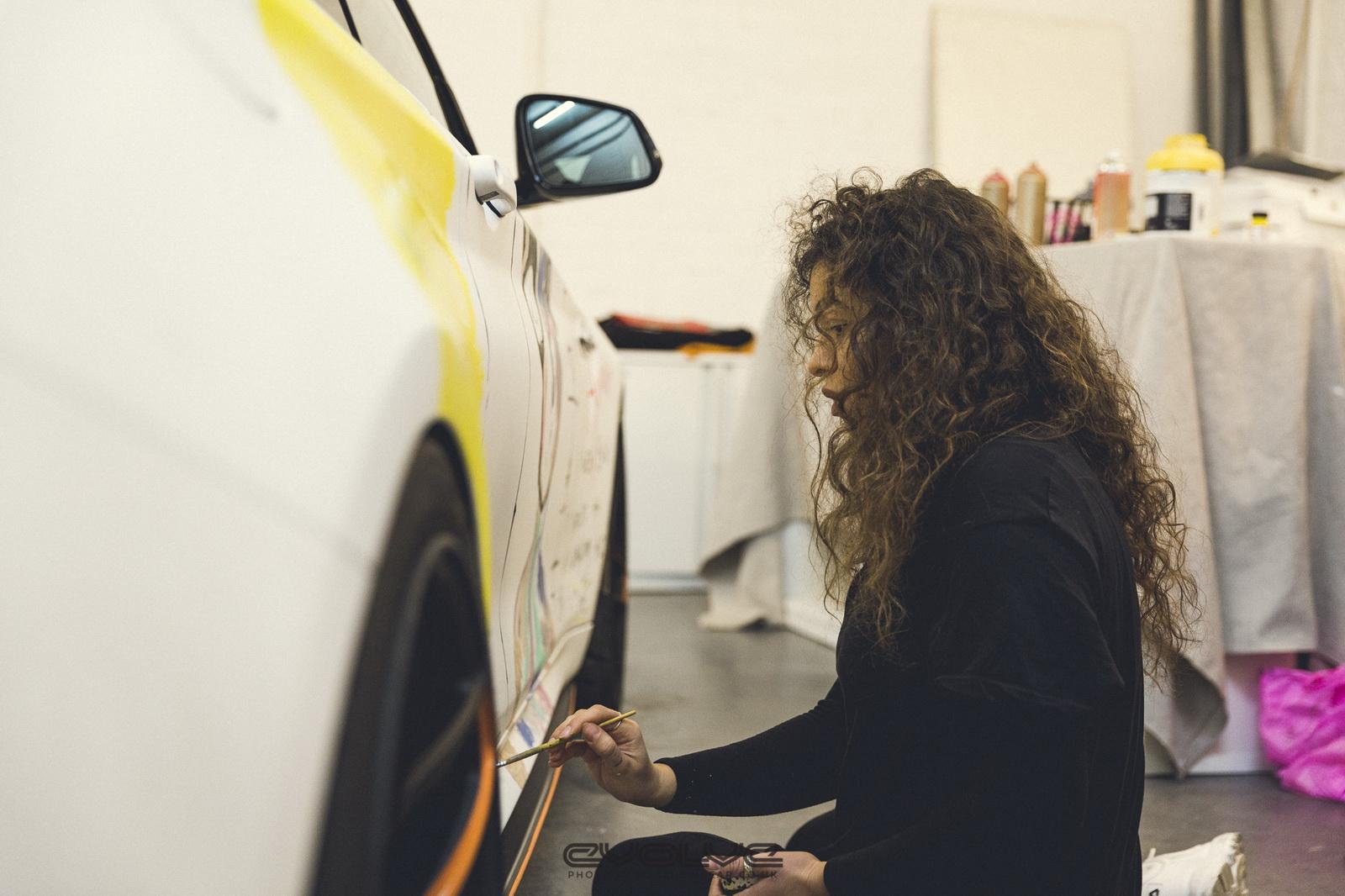 evolve-automotive-bmw-m2-gts-art-car-17
