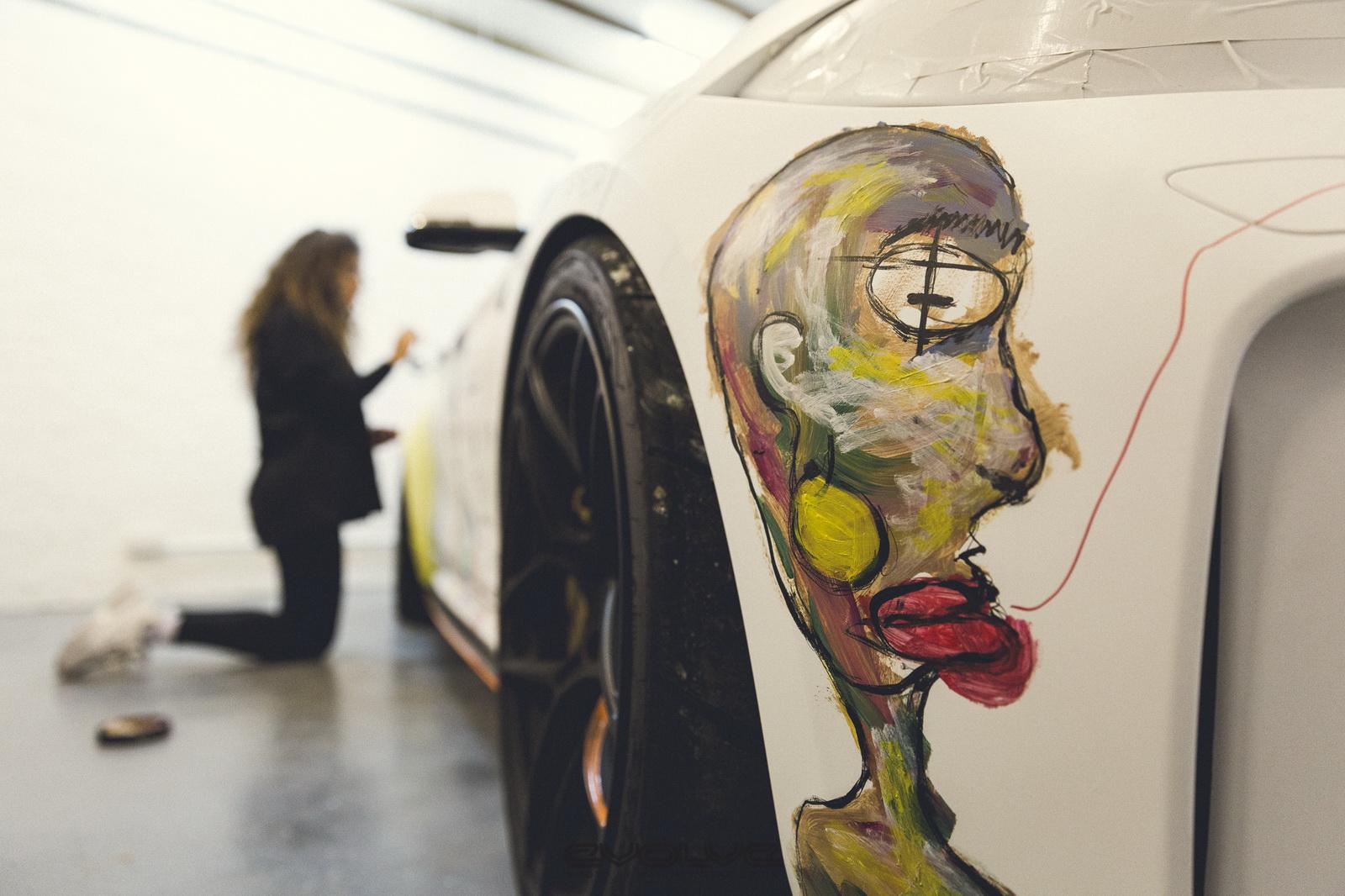 evolve-automotive-bmw-m2-gts-art-car-19