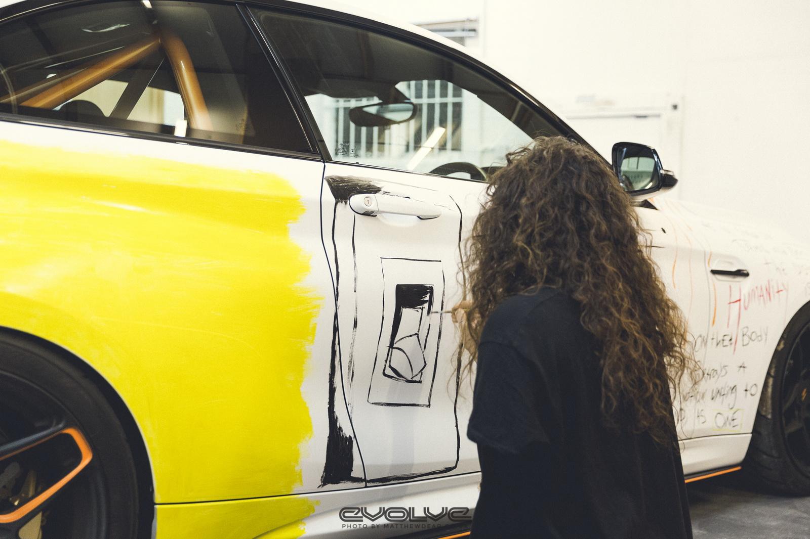 evolve-automotive-bmw-m2-gts-art-car-21