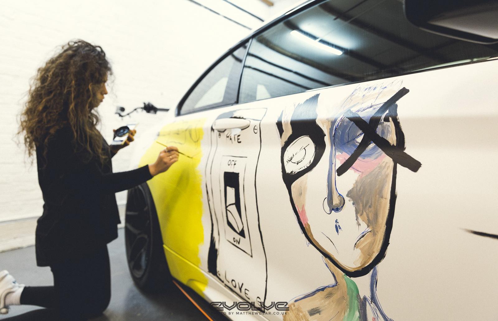 evolve-automotive-bmw-m2-gts-art-car-23