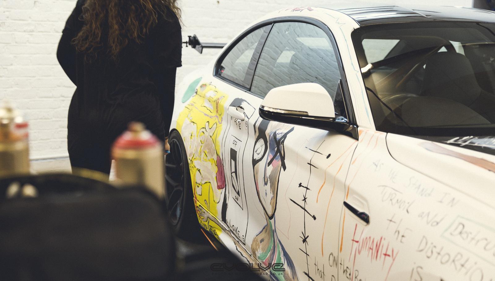 evolve-automotive-bmw-m2-gts-art-car-25