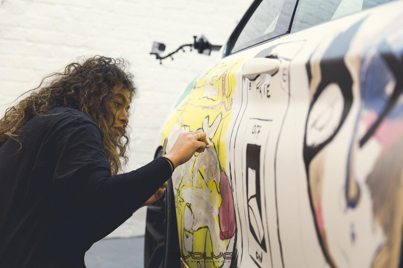 evolve-automotive-bmw-m2-gts-art-car-27