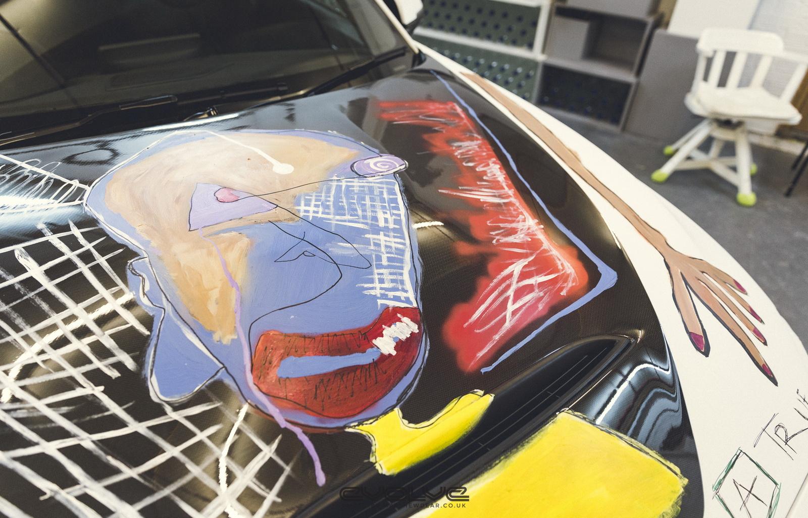 evolve-automotive-bmw-m2-gts-art-car-31