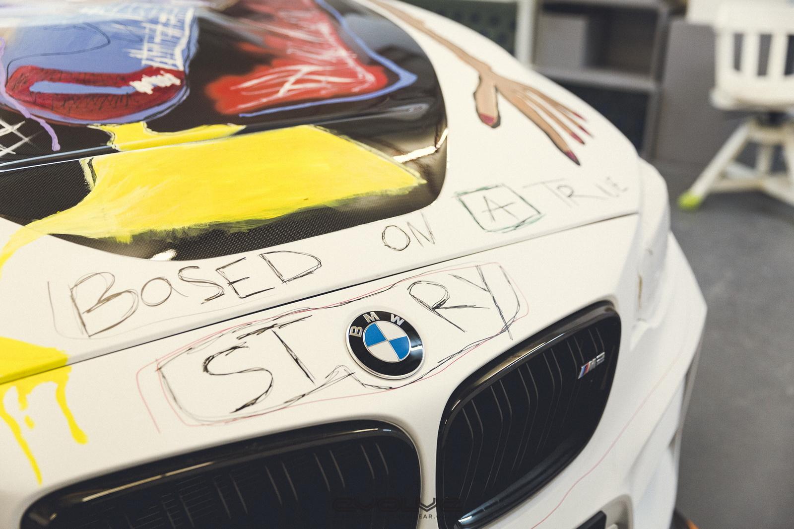 evolve-automotive-bmw-m2-gts-art-car-32