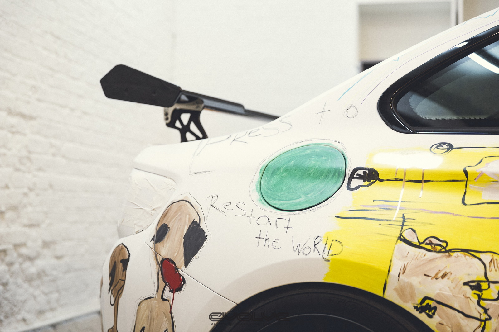 evolve-automotive-bmw-m2-gts-art-car-34