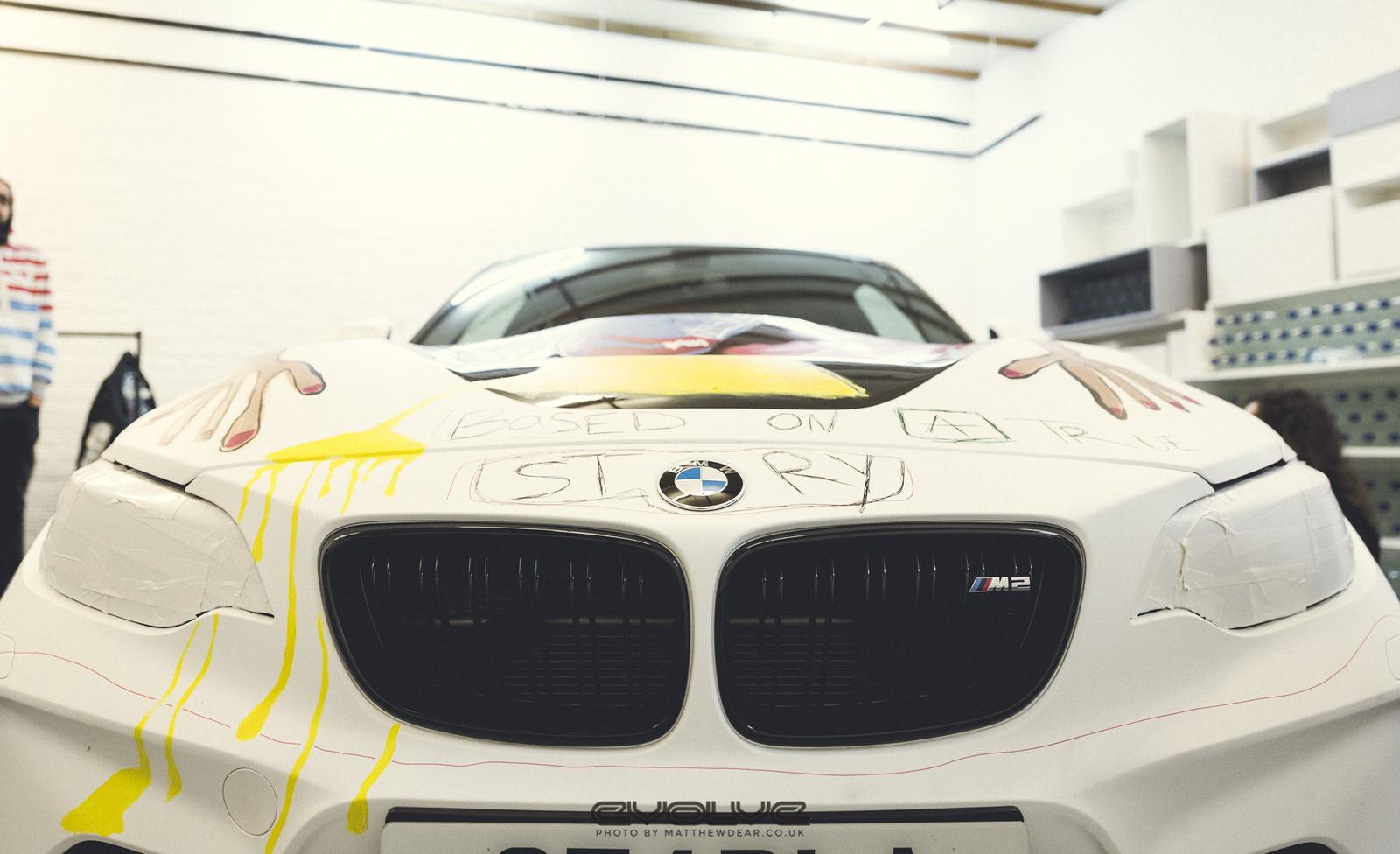 evolve-automotive-bmw-m2-gts-art-car-42