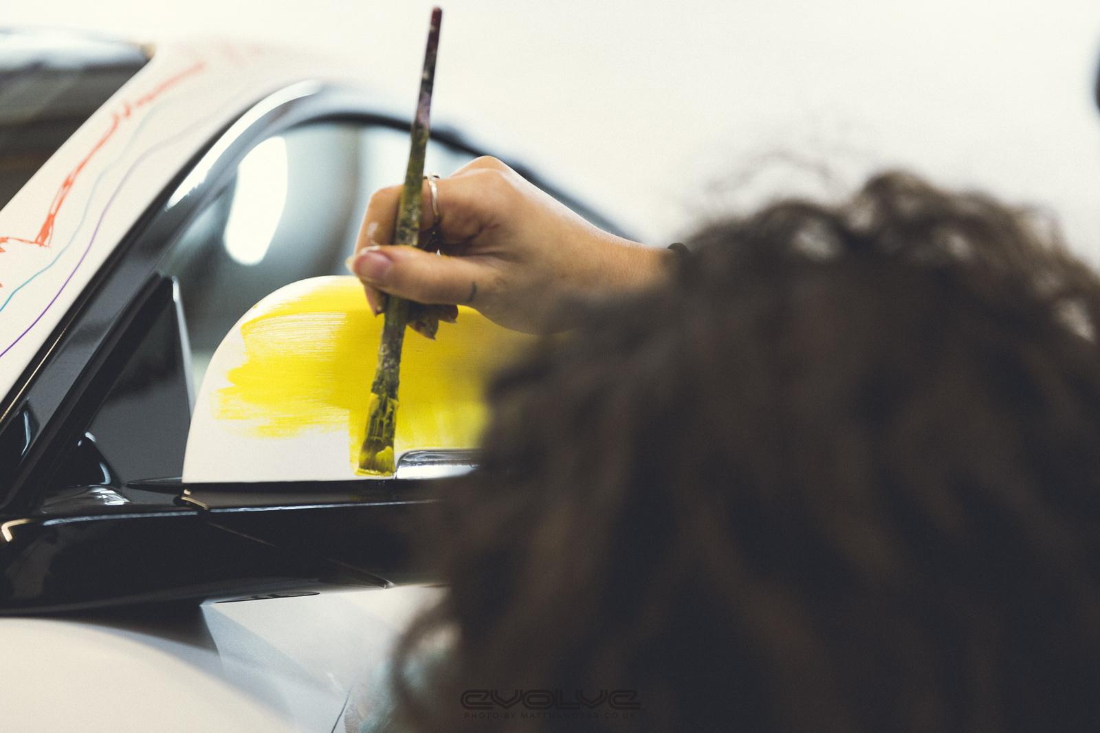 evolve-automotive-bmw-m2-gts-art-car-46
