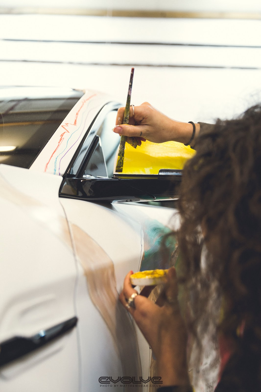 evolve-automotive-bmw-m2-gts-art-car-47
